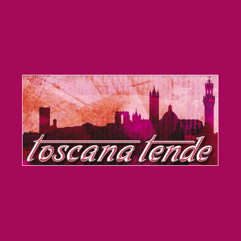 Toscana Tende