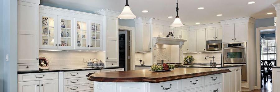 advantage kitchens classic