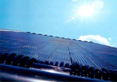 solar services zane gulf stream