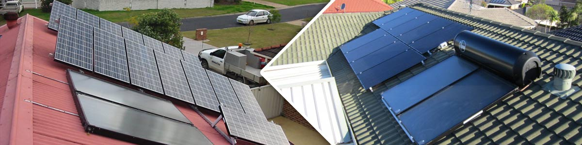 Solar Pool Heating On The Central Coast Solar Services