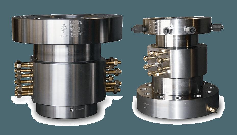 Wellhead Equipment Manufacturer Api 6a Wellhead Equipment