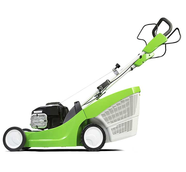 Lawn mower repairs adelaide adelaide lawn mower centre for Adelaide landscaping companies