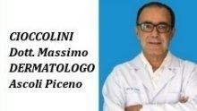 medico dermatologo