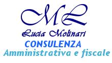 consulenza, consulenza amministrativa, consulenza fiscale