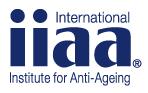 iiaa logo