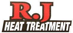 rj-heat-logo