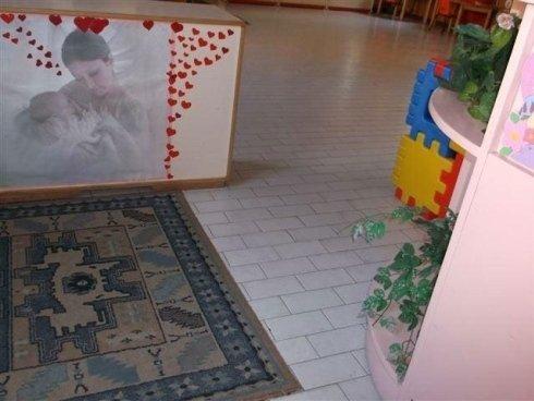 Fondazione asilo Dessì