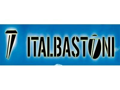 italbastoni
