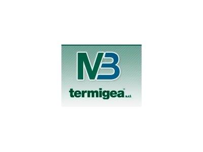 NB termigea
