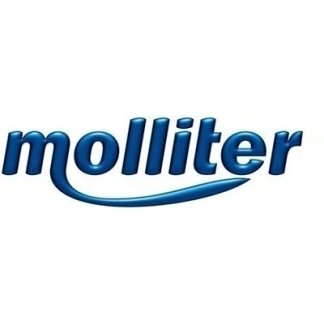 Molliter