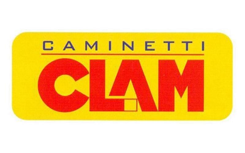 Caminetti Clam