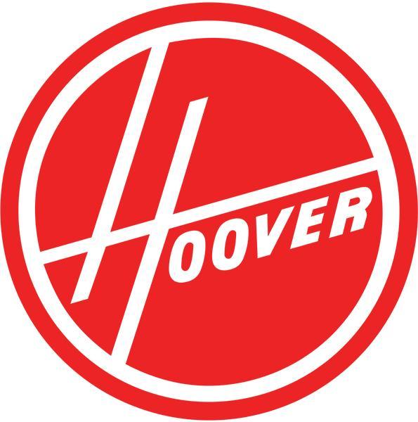 Hoveer