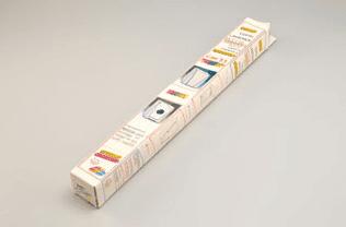 COPRILAVATRICE 33 cm