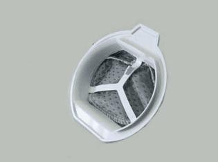 FILTRO MOTORE XM600