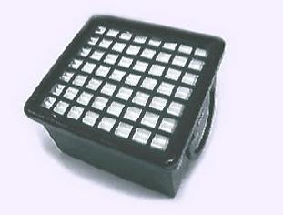 FILTRO HEPA VK130-131