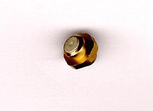 UGELLO SPIA METANO DIAM.0,30 mm