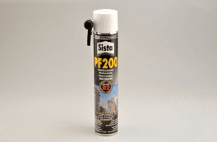 POLIURETANO SPRAY 750 ML