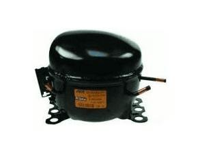 COMPRESSORE 1/6 R134A AS60