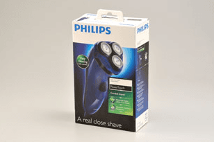 RASOIO PHILIPS PT711/17