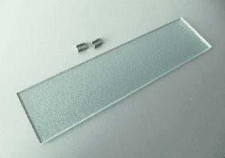 Plafoniera Cappa Faber : Filtri per cappe sanremo ricambi elettrodomestici bezzi