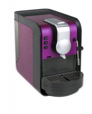 macchina caffè in capsule