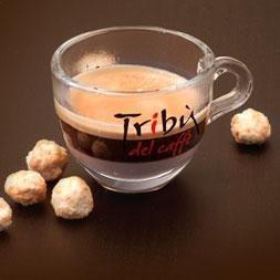 caffè del professore