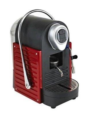 macchina per caffè