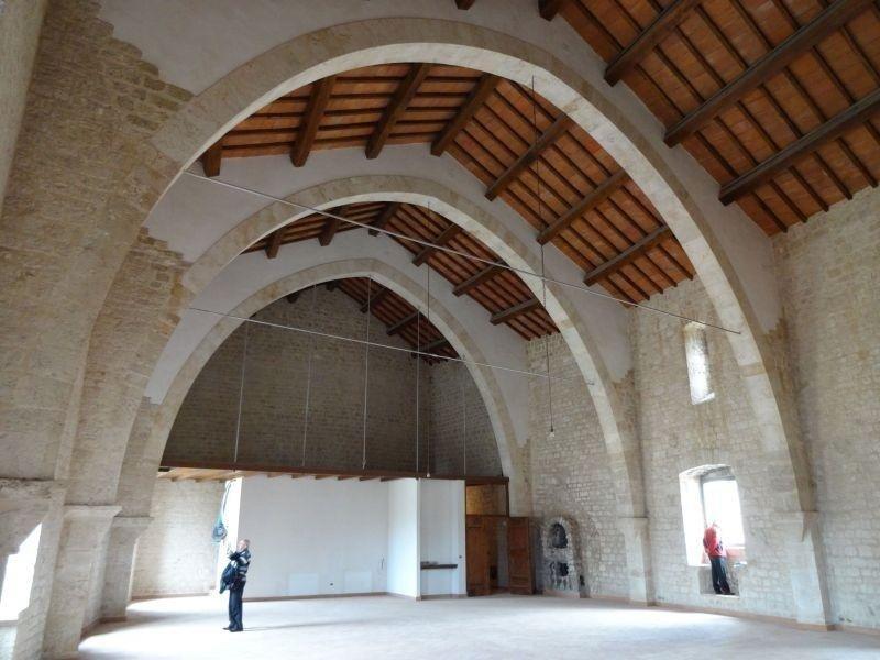 museo comunale restaurato
