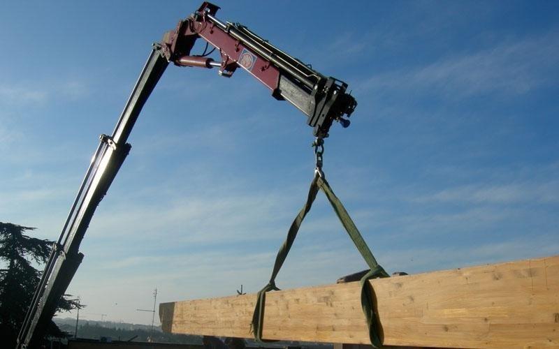 ristrutturazione tetti alatri