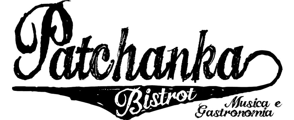 logo Patchanka