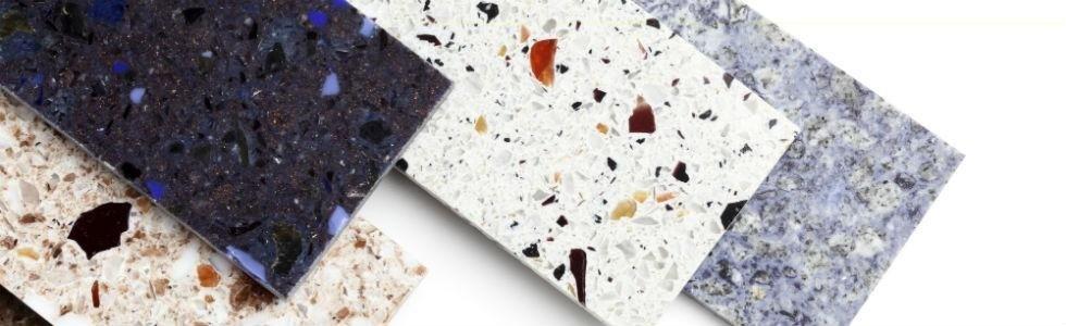 rivestimenti marmo e granito