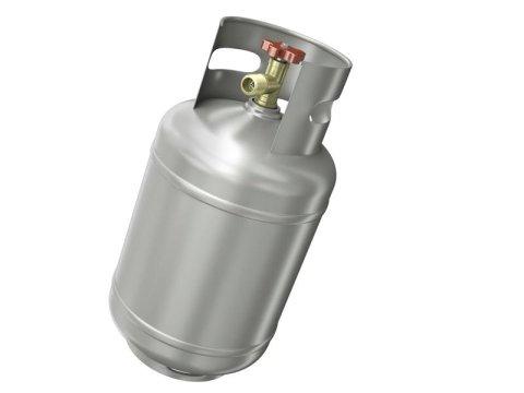 Forniture combustibili Como