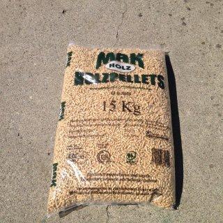 pellets offerta