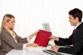 Assistenza per i clienti
