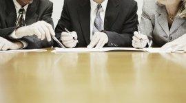 notaio, consulenze notarili, consulenza giuridica