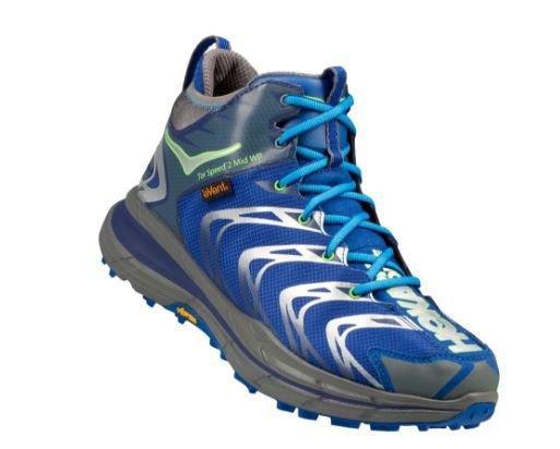 scarpa outdor