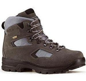 scarpa goretex
