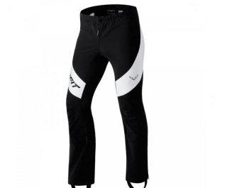 pantalone scialpinismo