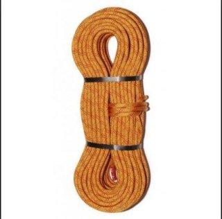 corda arrampicata