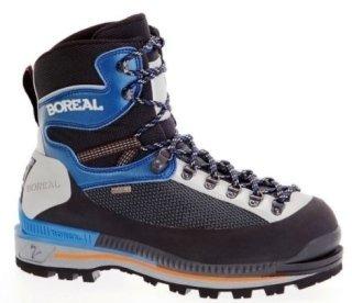 scarpa alpinismo Boreal