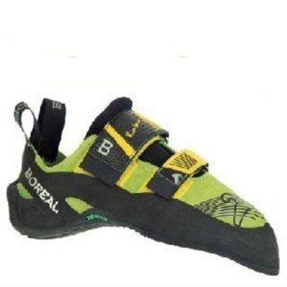 scarpa arrampicata Boreal