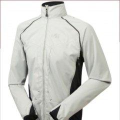 giacca uomo Millet