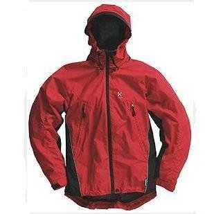 giacca da montagna