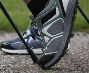 scarpa dolomite