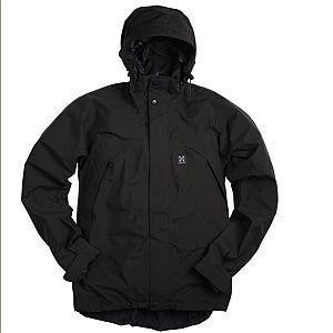 giacca donna da sci