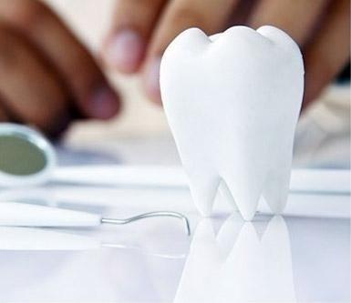 Studio dentistico vercelli