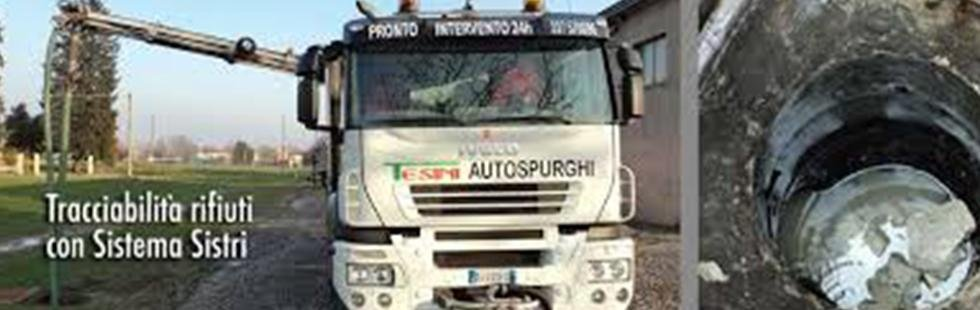 autospurgo-Bologna-tesini