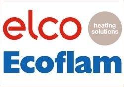 Elco Ecoflam