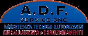 Adf Service SNC
