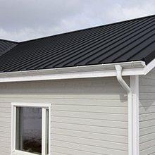 roofing contractors Putnam, NY